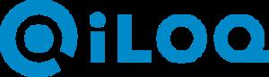 Iloq logo2